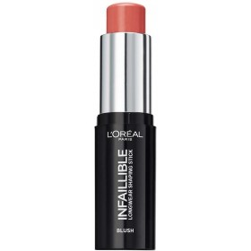 002 Nude-In-Pink - Infallible Stick Blush from L'oréal Paris L'oréal 5,49 €
