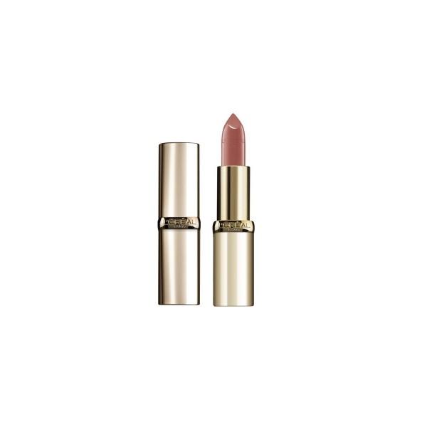 633 Moka Chic Rode lip Kleur Rijke L 'oréal l' oréal L ' oréal 12,90 €