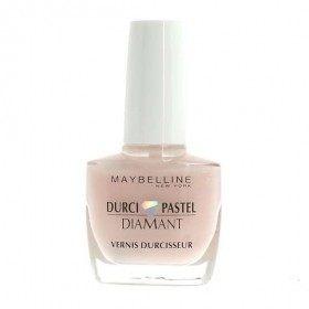 Soin des ongles Durcissant Express Manucure Pastel Diamant de Gemey Maybelline ESSIE 3,99€