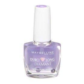 Les ungles Enduriment Expressar Manicura Llarg Diamant Gemey Maybelline ESSIE 3,99 €
