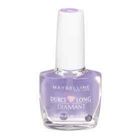 Nail Hardening Express Manicure Long Diamond Gemey Maybelline ESSIE 3,99 €