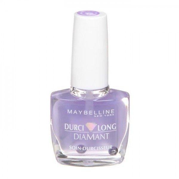 Soin des ongles Durcissant Express Manucure Long Diamant de Gemey Maybelline ESSIE 3,99€