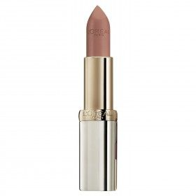 641 Beige Boudoir - Red lip Color Rich L'oréal l'oréal L'oréal 12,90 €