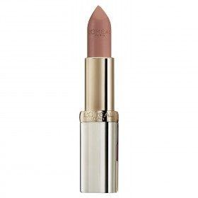 641 Beige Boudoir- Rouge à lèvre Color Riche de L'Oréal L'Oréal 12,90€