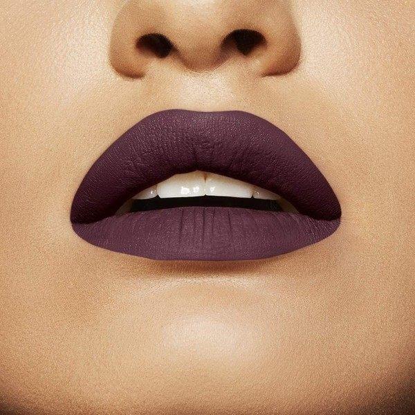 110 Originator - Rouge à lèvre SuperStay MATTE INK de Maybelline New York Maybelline 4,99€