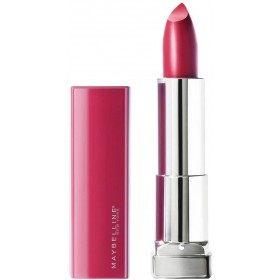 379 Fuchsia Voor Mij - Lipstick-Universele-GEMAAKT van Gemey Maybelline Maybelline 5,99 €