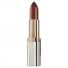 703 Oud Obsession - Red lip Color Rich L'oréal l'oréal L'oréal 12,90 €