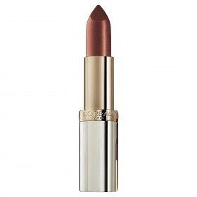 703 Oud Ossessione - Rosso il Colore delle labbra Ricche di l'oreal l'oreal l'oréal 12,90 €