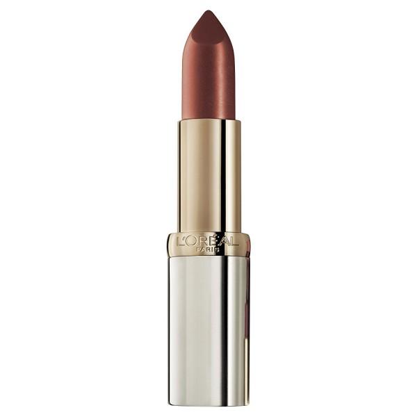 703 Oud Obsession - Rouge à lèvre Color Riche de L'Oréal L'Oréal 3,49€