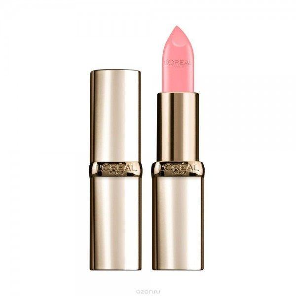 130 Androgine - Rouge à lèvre Color Riche de L'Oréal L'Oréal 12,90€
