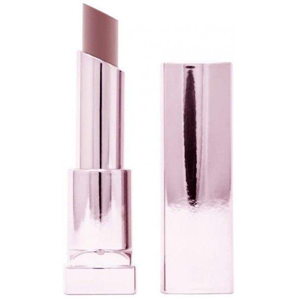 055 Taupe Seduction - Lipstick SHINE COMPULSION of Gemey Maybelline Maybelline 5,99 €