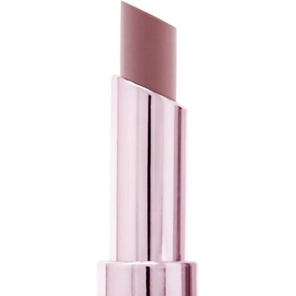 055 Taupe Seduction - Rouge à Lèvres SHINE COMPULSION de Gemey Maybelline Maybelline 3,99€