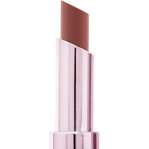065 Spicy Purple - Red Lips SHINE COMPULSION of Gemey Maybelline Maybelline 5,99 €