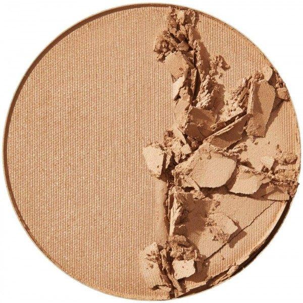 200 Medium Cool - Bronzer and Sculptante City Sunbathing of Gemey Maybelline Maybelline 6,99 €