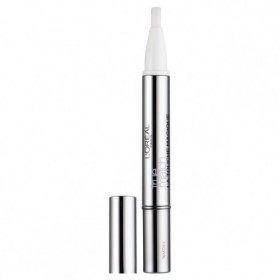 3-5 DW Medium ( Warme Beige ) - Corrector / Concealer Accord Parfait Touche Magique van L 'oréal Paris L' oréal 5,99 €