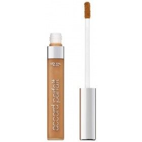 7.DW Amber Golden - Corrector / Concealer Accord Parfait True Match van L 'oréal Paris L' oréal 4,99 €