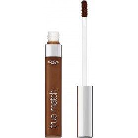 8.DW - Caramel Corrector / Concealer Accord Parfait True Match from L'oréal Paris L'oréal 4,99 €