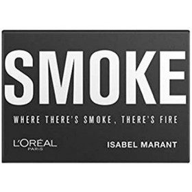 ROOK - Palet oogschaduw ISABEL MARANT L 'oréal l' oréal L ' oréal, 6,99 €