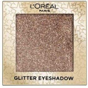 01 Stardust-in-Paris - Eyeshadow Sequined Starlight in Paris Limited Edition L'oréal Paris L'oréal 4,99 €