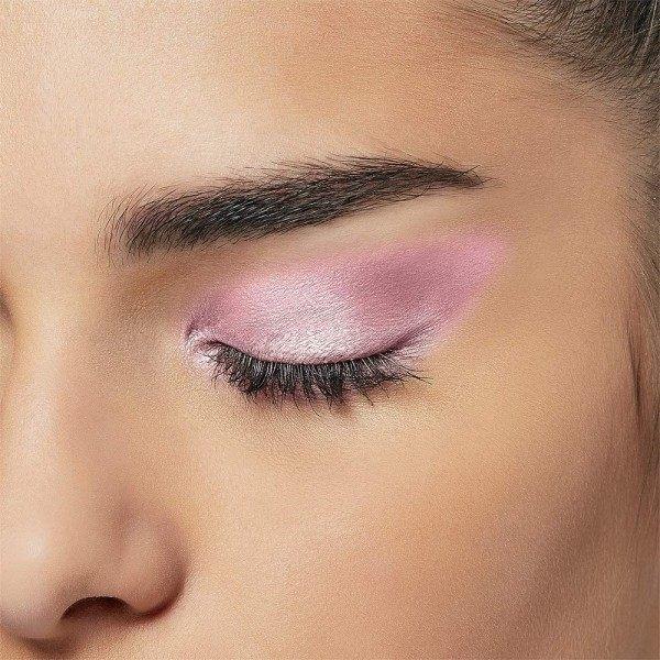 Stunner ( Satinado ) Sombra a los ojos de la Tapa Enriquecido con Aceites Ultra pigmentada L'oréal Paris L'oréal 4,99 €
