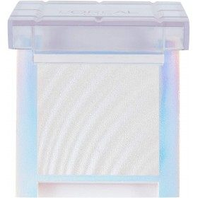 Mogul ( Satin ) - lidschatten, Angereichert mit Ölen Ultra-pigmenttinten von l 'Oréal Paris l' Oréal 4,99 €