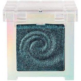 Icònic ( paper d'Alumini ) - Ombra a l'ull Tapa Enriquit amb Olis Ultra-pigmentades de L'oréal París L'oréal 4,99 €