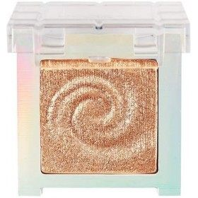 Extra ( Foil ) - Shadow to the eye Lid Enriched with Oils Ultra-pigmented L'oréal Paris L'oréal 4,99 €