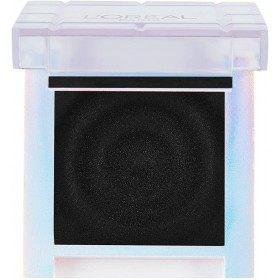 Determination ( Matt ) - lidschatten, Angereichert mit Ölen Ultra-pigmenttinten von l 'Oréal Paris l' Oréal 4,99 €