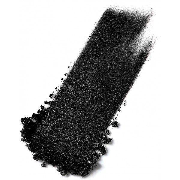 Determination ( Matte ) Shade to eye Lid Enriched with Oils Ultra-pigmented L'oréal Paris L'oréal 4,99 €