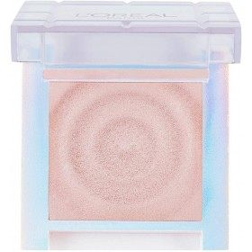Sense igual creu ( Mat ) Ombra als ulls Tapa Enriquit amb Olis Ultra-pigmentades de L'oréal París L'oréal 4,99 €