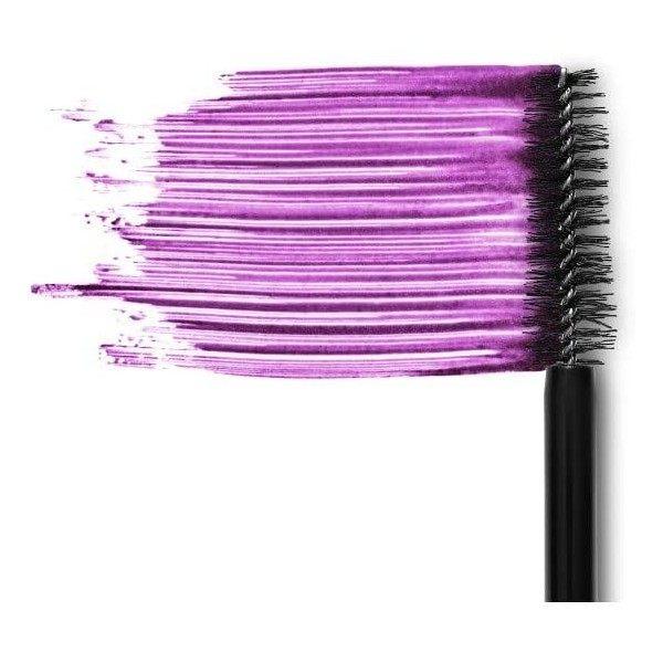 002 Debekatuta Berry - Make-up Paradisu Extatic L 'oréal Paris, L' oréal 8,99 €