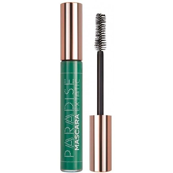 04 Jainkozko Mahats - Make-up Paradisu Extatic L 'oréal Paris, L' oréal 8,99 €