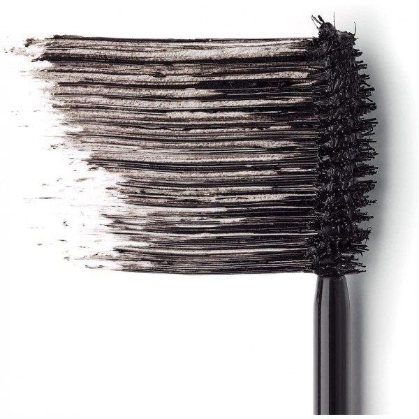 Mascara False Lashes SUPERSTAR of The l'oréal Paris L'oréal 8,99 €