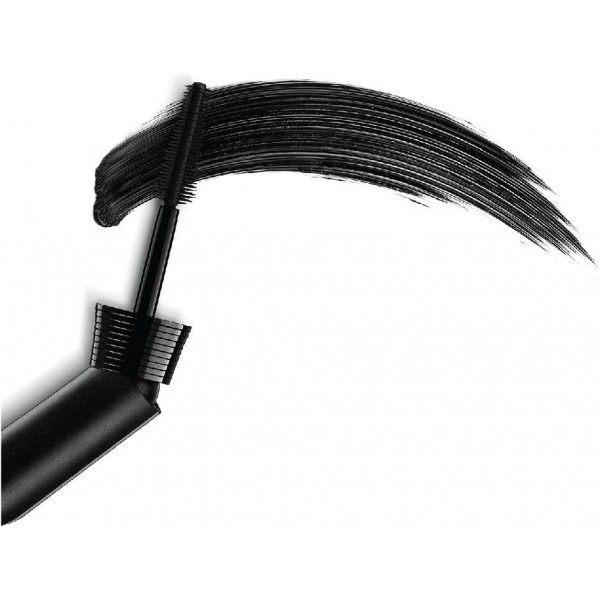 Mascara UNLIMITED Black L'oréal Paris L'oréal 7,99 €