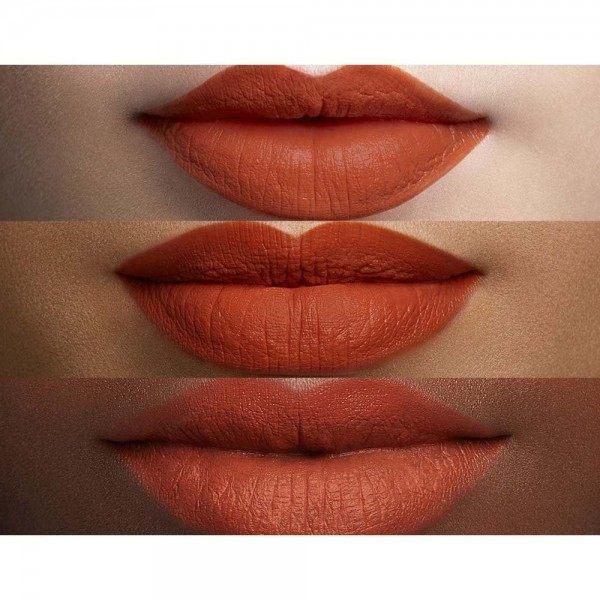 Fever - Rouge à lèvre MAT Color Riche BALMAIN de L'Oréal L'Oréal 16,90€