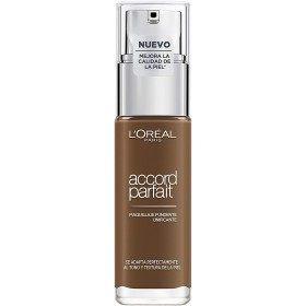 10.R / 10.C Expresso - Fond de Teint Fluide Accord Parfait de L'Oréal Paris L'Oréal 8,99€