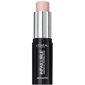 503 Slay In Pink - Highlighter INFALLIBLE Shaping Stick of The l'oréal Paris L'oréal 5,49 €