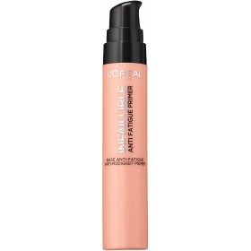 Anti-Fatiga - Infalible de la Cartilla de L'oréal Paris L'oréal 7,99 €