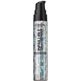 Primer Luce Infallibile Primer da l'oréal Paris l'oréal 7,99 €
