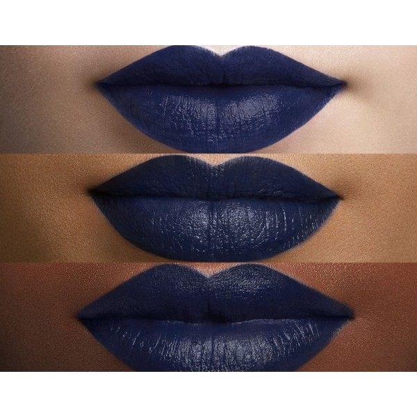 Rebellion - Red MATTE lip Color Rich BALMAIN L'oréal L'oréal 16,90 €