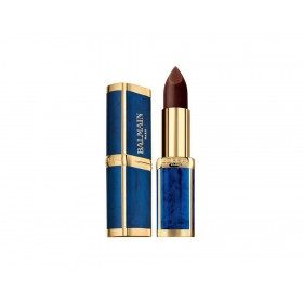 Power - Red MATTE lip Color Rich BALMAIN L'oréal L'oréal 16,90 €