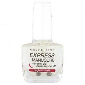 Nagelpflege-Serum mit Wachstums-Express-Maniküre presse / pressemitteilungen Maybelline Maybelline 3,99 €