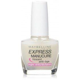 Pflege der Nägel, Glätten / Anti-Age Express-Maniküre presse / pressemitteilungen Maybelline Maybelline 3,99 €
