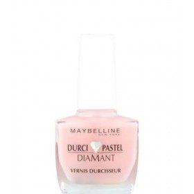 Nail Hardening Express Manicure Petal Diamond Gemey Maybelline ESSIE 3,99 €