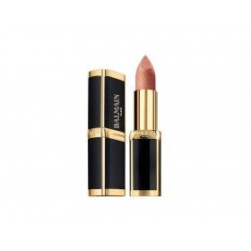 Confidence - Rouge à lèvre MAT Color Riche BALMAIN de L'Oréal L'Oréal 16,90€