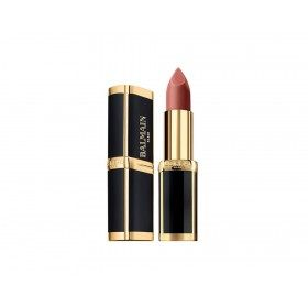 Confession - Red MATTE lip Color Rich BALMAIN L'oréal L'oréal 16,90 €