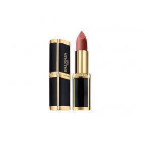 Confession - Rouge à lèvre MAT Color Riche BALMAIN de L'Oréal L'Oréal 16,90€