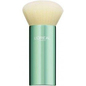 Borstel Minerale Kabuki Accord Parfait van L 'oréal Paris L' oréal 5,99 €