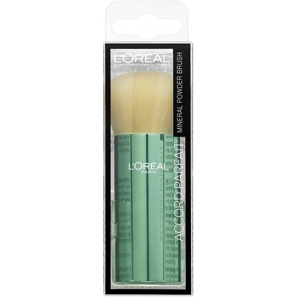 Brush Mineral Kabuki Accord Parfait by L'oréal Paris L'oréal 5,99 €