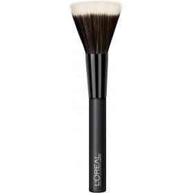 Cepillo o Fondo de Pel Unificador Maquillaxe Deseñador para L 'oréal París, L' oréal 5,99 €